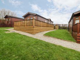 2 bedroom Cottage for rent in Wadebridge