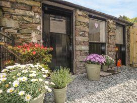 Poppy's Cottage - Lake District - 982665 - thumbnail photo 20