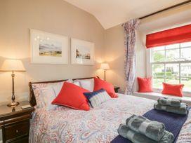 Poppy's Cottage - Lake District - 982665 - thumbnail photo 11