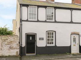 23 Chapel Street - North Wales - 982685 - thumbnail photo 1