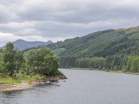 3 Strathanmore Cottages - Scottish Highlands - 982701 - thumbnail photo 17