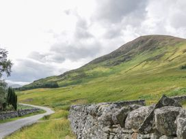 3 Strathanmore Cottages - Scottish Highlands - 982701 - thumbnail photo 18