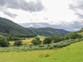 3 Strathanmore Cottages - Scottish Highlands - 982701 - thumbnail photo 19