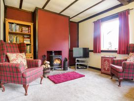 3 Strathanmore Cottages - Scottish Highlands - 982701 - thumbnail photo 2