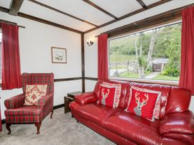 3 Strathanmore Cottages - Scottish Highlands - 982701 - thumbnail photo 3