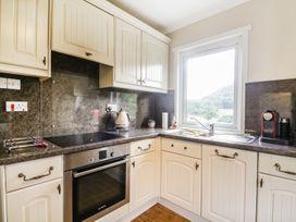 3 Strathanmore Cottages - Scottish Highlands - 982701 - thumbnail photo 5