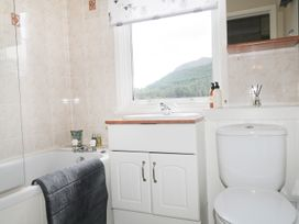 3 Strathanmore Cottages - Scottish Highlands - 982701 - thumbnail photo 8