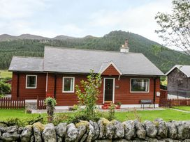 3 Strathanmore Cottages - Scottish Highlands - 982701 - thumbnail photo 15