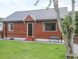 3 Strathanmore Cottages - Scottish Highlands - 982701 - thumbnail photo 16