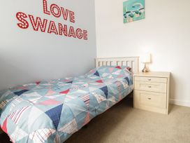 Swanage Bay Apartment - Dorset - 982712 - thumbnail photo 11