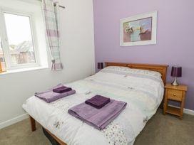 Swanage Bay Apartment - Dorset - 982712 - thumbnail photo 13
