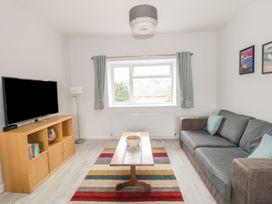 Swanage Bay Apartment - Dorset - 982712 - thumbnail photo 3