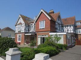 Swanage Bay Apartment - Dorset - 982712 - thumbnail photo 1