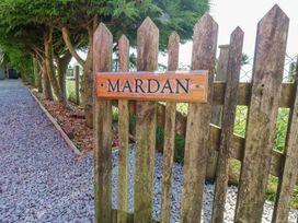 Mardan - Scottish Lowlands - 982747 - thumbnail photo 4