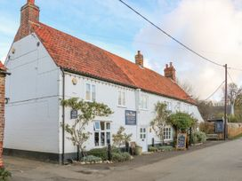 Herbies Cottage - Norfolk - 982782 - thumbnail photo 28