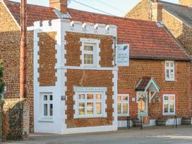 Herbies Cottage - Norfolk - 982782 - thumbnail photo 29