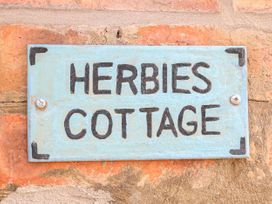 Herbies Cottage - Norfolk - 982782 - thumbnail photo 3