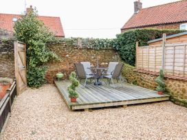 Herbies Cottage - Norfolk - 982782 - thumbnail photo 26
