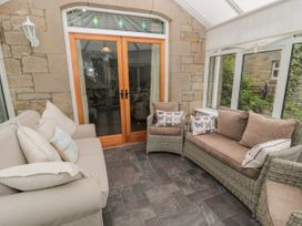 Red Squirrel Cottage, 5 Biddlestone - Northumberland - 982799 - thumbnail photo 25