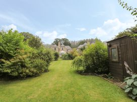 Red Squirrel Cottage, 5 Biddlestone - Northumberland - 982799 - thumbnail photo 28