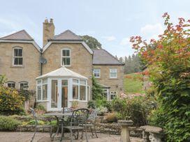 Red Squirrel Cottage, 5 Biddlestone - Northumberland - 982799 - thumbnail photo 29