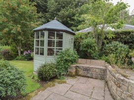 Red Squirrel Cottage, 5 Biddlestone - Northumberland - 982799 - thumbnail photo 30