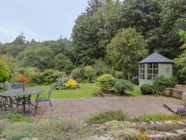 Red Squirrel Cottage, 5 Biddlestone - Northumberland - 982799 - thumbnail photo 31