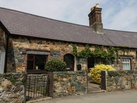 Gwalia, 2 Crescent Llandwrog - North Wales - 982812 - thumbnail photo 11