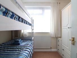 Pengullyn - Cornwall - 982813 - thumbnail photo 18