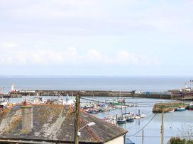 Pengullyn - Cornwall - 982813 - thumbnail photo 24