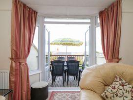 Pengullyn - Cornwall - 982813 - thumbnail photo 5