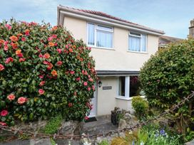 Pengullyn - Cornwall - 982813 - thumbnail photo 1