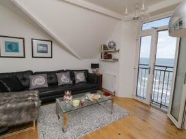 Flat 3, Peacehaven - Whitby & North Yorkshire - 982823 - thumbnail photo 7