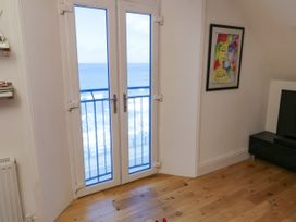 Flat 3, Peacehaven - Whitby & North Yorkshire - 982823 - thumbnail photo 8