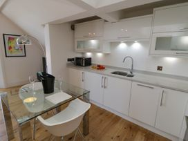 Flat 3, Peacehaven - Whitby & North Yorkshire - 982823 - thumbnail photo 6