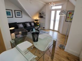 Flat 3, Peacehaven - Whitby & North Yorkshire - 982823 - thumbnail photo 3