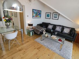 Flat 3, Peacehaven - Whitby & North Yorkshire - 982823 - thumbnail photo 4