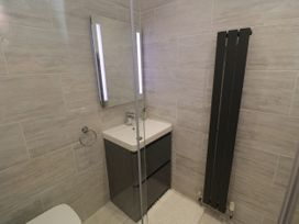 Flat 3, Peacehaven - Whitby & North Yorkshire - 982823 - thumbnail photo 16