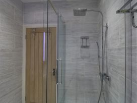 Flat 3, Peacehaven - Whitby & North Yorkshire - 982823 - thumbnail photo 17