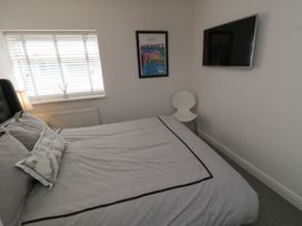 Flat 3, Peacehaven - Whitby & North Yorkshire - 982823 - thumbnail photo 11