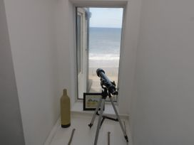Flat 3, Peacehaven - Whitby & North Yorkshire - 982823 - thumbnail photo 13