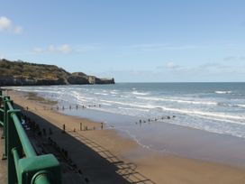 Flat 3, Peacehaven - Whitby & North Yorkshire - 982823 - thumbnail photo 18