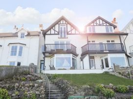 Flat 3, Peacehaven - Whitby & North Yorkshire - 982823 - thumbnail photo 1