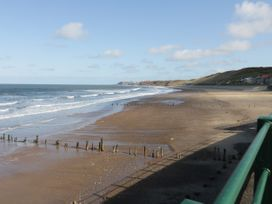 Flat 3, Peacehaven - Whitby & North Yorkshire - 982823 - thumbnail photo 19