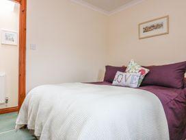 Sorrel Cottage - Cornwall - 982841 - thumbnail photo 19