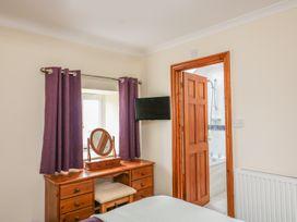 Sorrel Cottage - Cornwall - 982841 - thumbnail photo 20