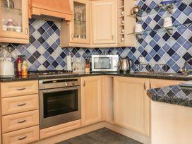 Sorrel Cottage - Cornwall - 982841 - thumbnail photo 13