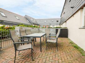 Sorrel Cottage - Cornwall - 982841 - thumbnail photo 24