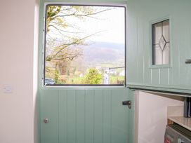 Minnie's Cottage, Killeavy -  - 982853 - thumbnail photo 15