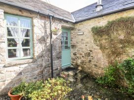 Rosemary Cottage - Cornwall - 982858 - thumbnail photo 1